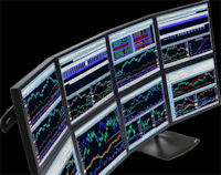 careers in hedge funds your guide to exploring a hedge fund job